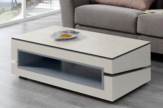 Table basse relevable 746