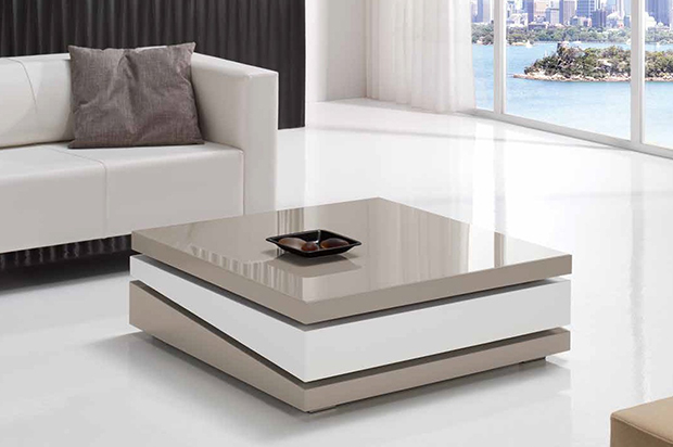 Table basse relevable 769